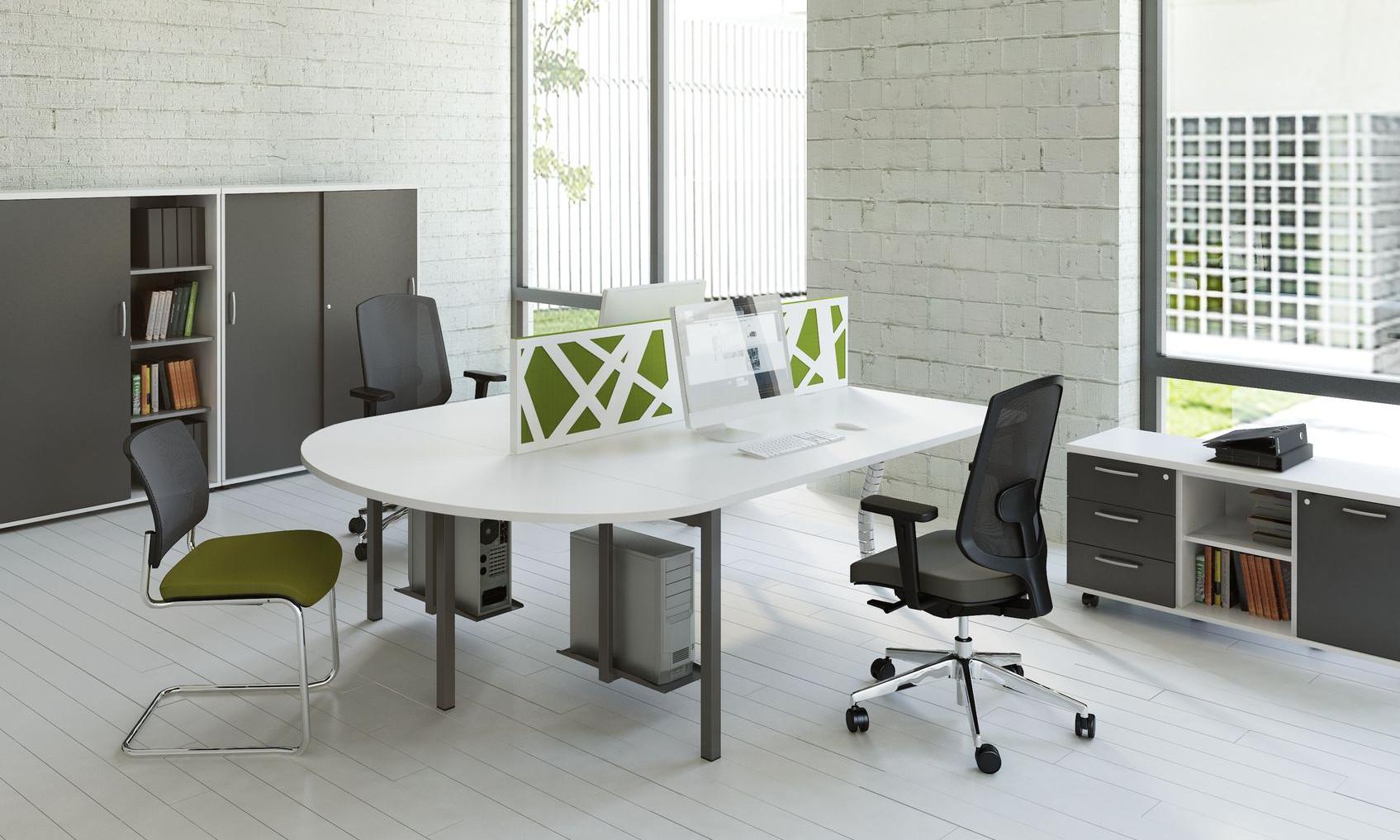 schreibtisch steuerlich absetzbar. Black Bedroom Furniture Sets. Home Design Ideas
