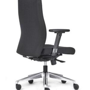 Bürostuhl Comfort 20010
