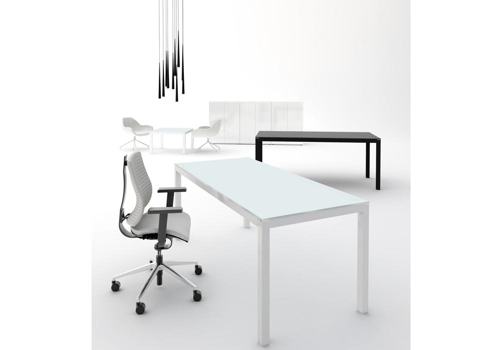 Chefzimmer BARI - 5
