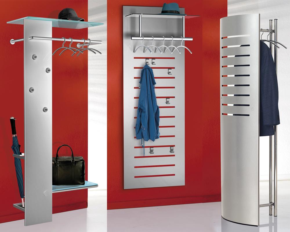 Design Garderoben