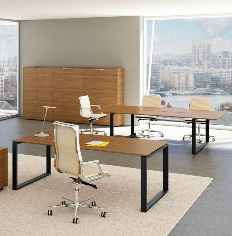 Loopy Schreibtisch