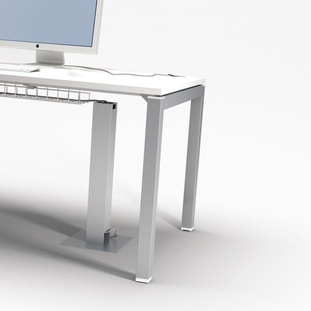 Schreibtisch-Gate-5