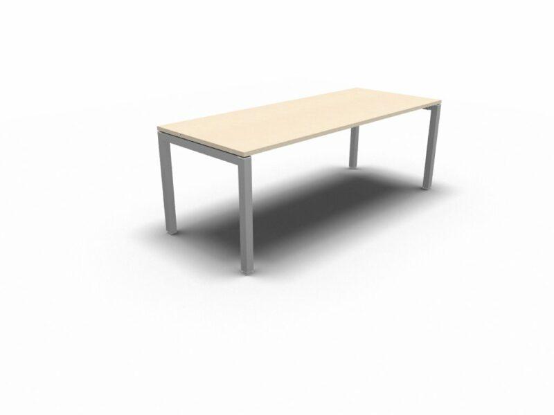 Schreibtisch-Gate-6