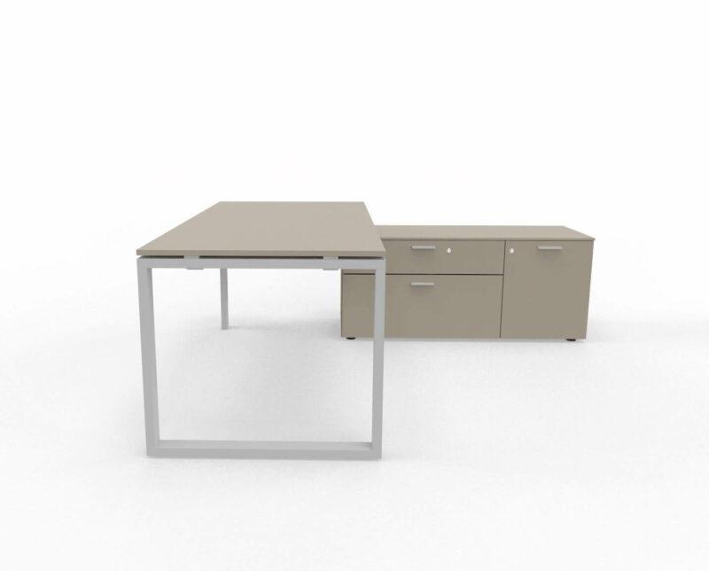 Schreibtisch-mit-Sideboard-Ausfuehrung_E_Tortora