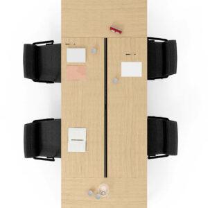 Besprechungstisch-Loopy-10-14-Personen