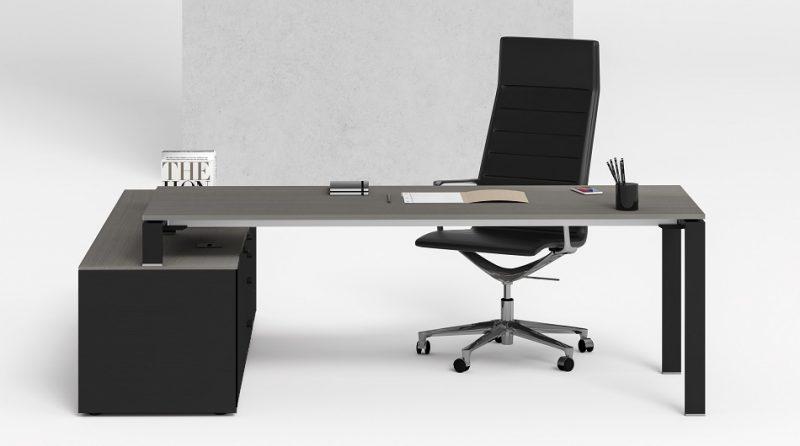 Chefschreibtisch-mit-Sideboard-Glider-Echtholzfurnier_4