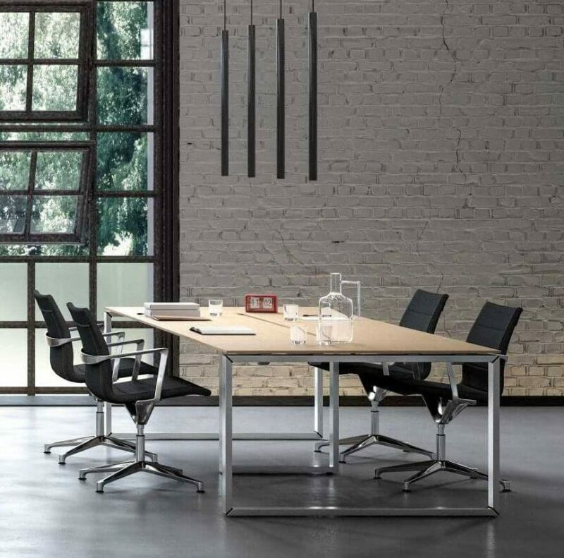 Konferenztisch-Loopy-10-14-Personen