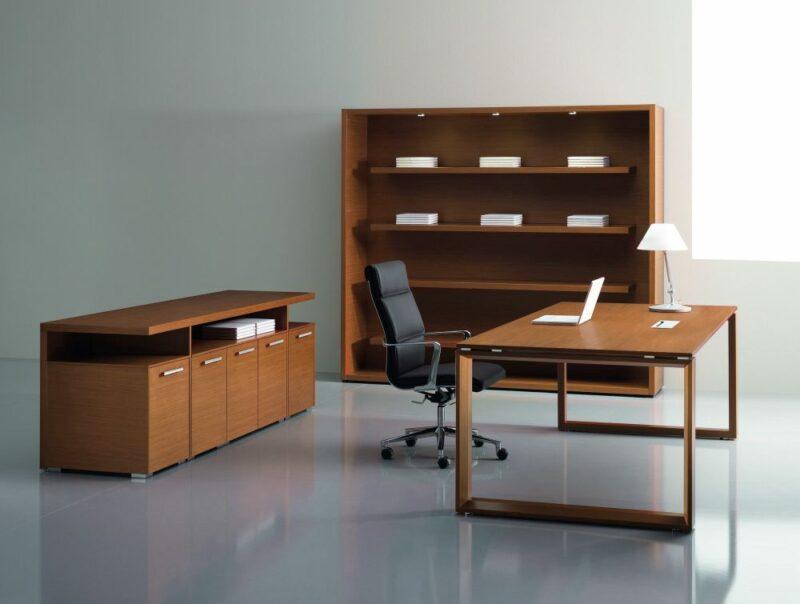 Schreibtisch Arche 4