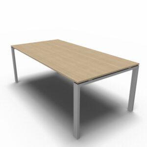 Schreibtisch Glider 2