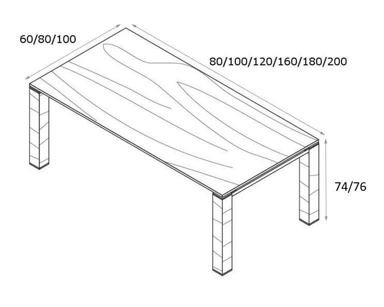 Schreibtisch-JET-Abmessungen-neu