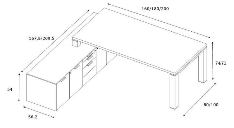 Schreibtisch-JET-mit-Sideboard-groß-skizze2