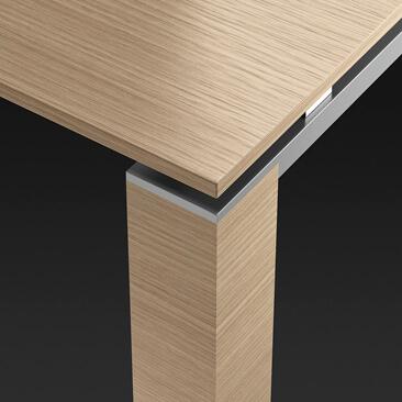 Tischplattenstaerke-18mm
