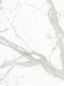 Keramik-Weiss-Glanz