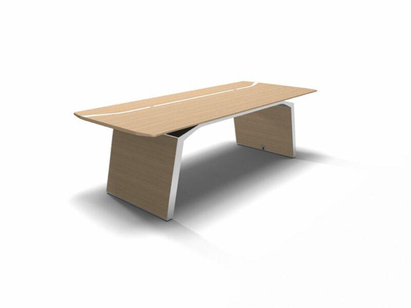 Design Chefschreibtisch Metar_3