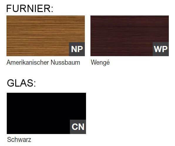 Farben-Arche-Furnier-Glas-CN