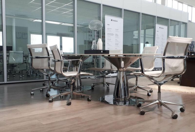 Konferenztisch-Metar-mit-Keramiktischplatte-weiss_2
