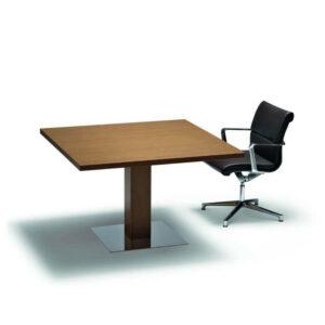 Quadratischer-Meetingtisch-Arche