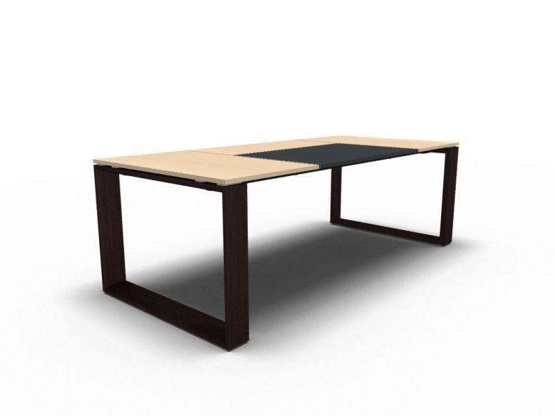 Schreibtisch-Arche-Leder-2