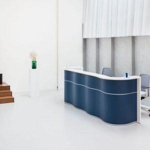 reception desk wave mdd (5) (002)