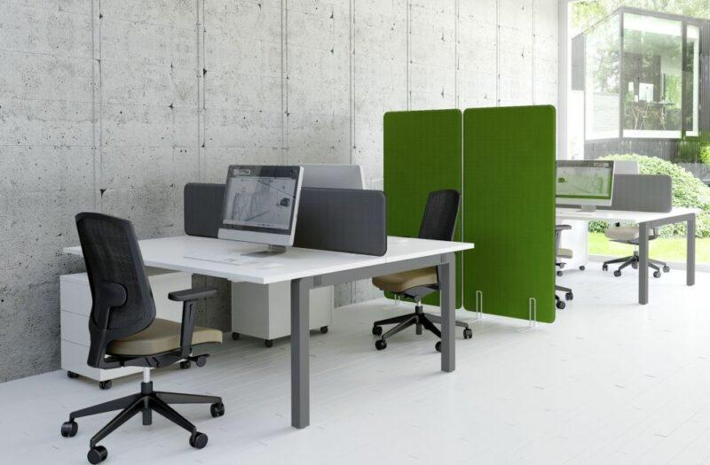 2 Personen Schreibtisch Yan_C_3