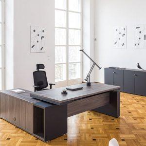 Schreibtisch-elektrisch-hoehenverstellbar-Faro