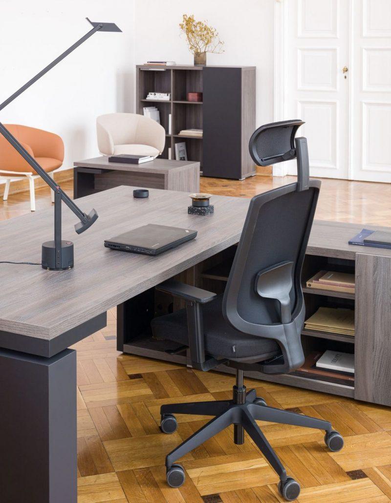 Schreibtisch-elektrisch-hoehenverstellbar-Faro_2