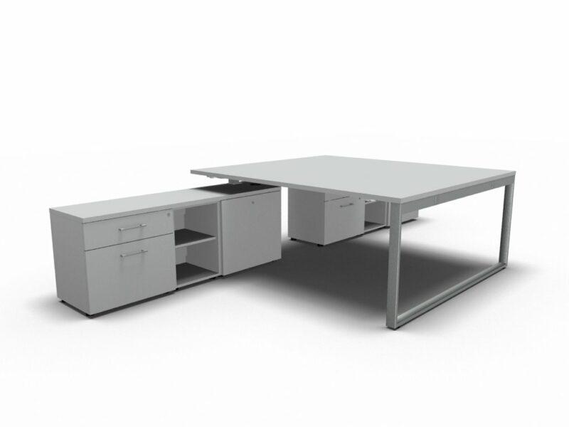 Schreibtisch fuer 2 Presonen Yan_Z_3