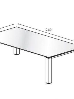 Besprechungstisch-Glasplatte-5