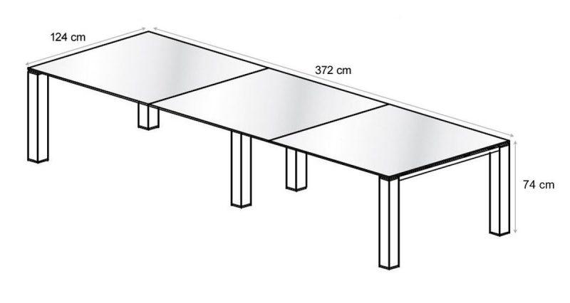 JET-EVO-12-Pers-Konferenztisch-Glas-Abm-neu