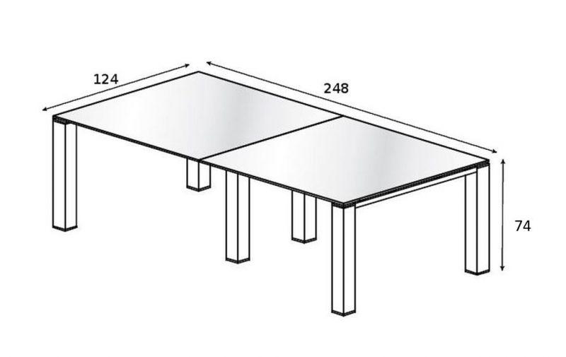 Jet-Evo-Konferenztisch-Glasplatte-248x124