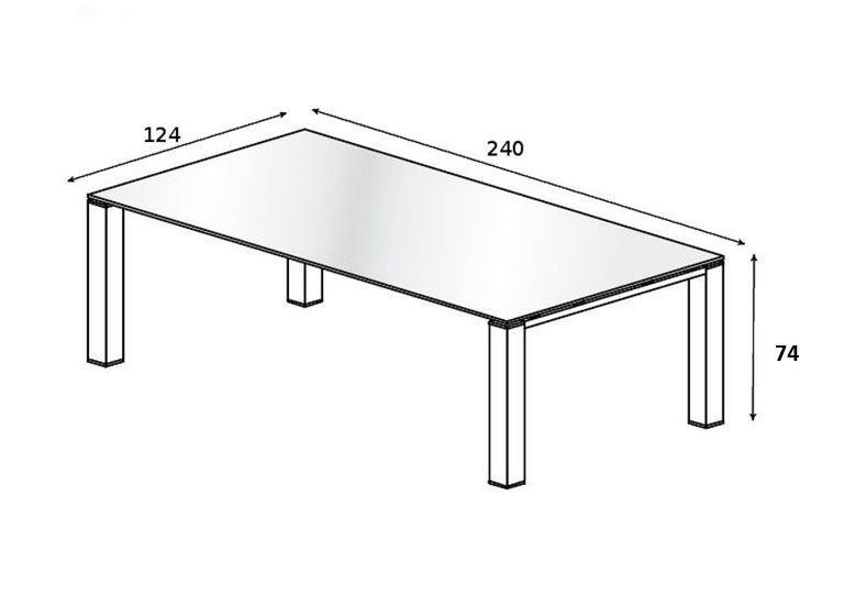 Jet-evo-Konferenztisch-Glasplatte-skizze