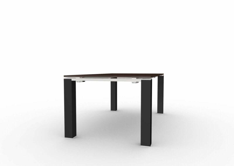 Schreibtisch-Jet-Evo-Tischplatte-Wenge-18mm