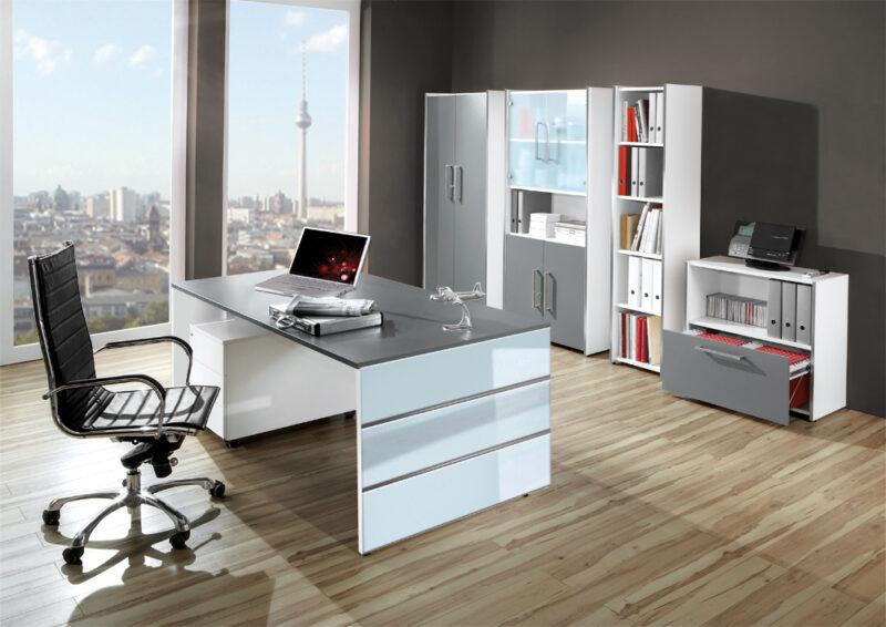 Schreibtisch_Siena_3