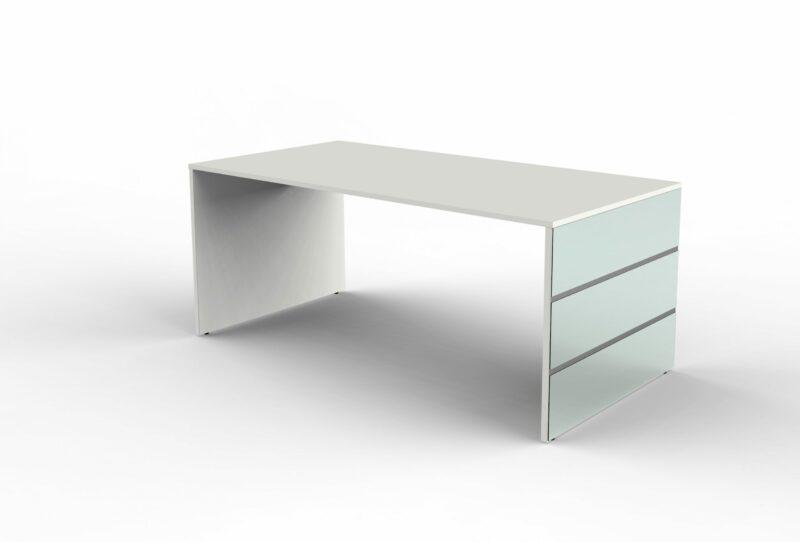Schreibtisch_Siena_4