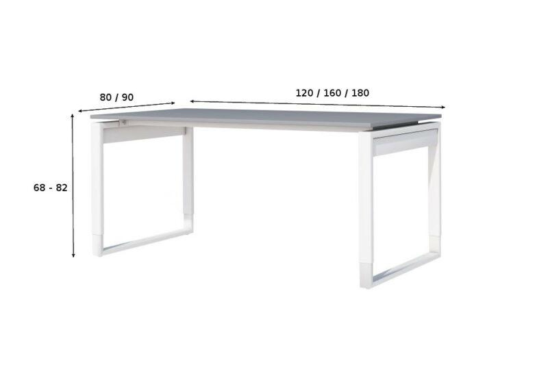 Schreibtisch_Springs_6