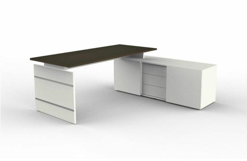 Schreibtisch_mit_Sideboard_5