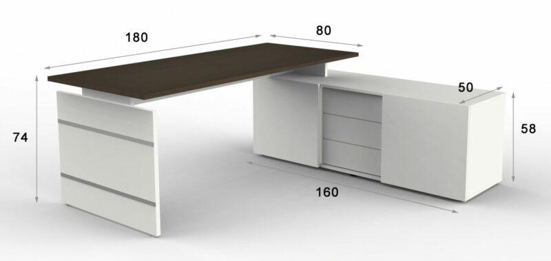 Schreibtisch_mit_Sideboard_7