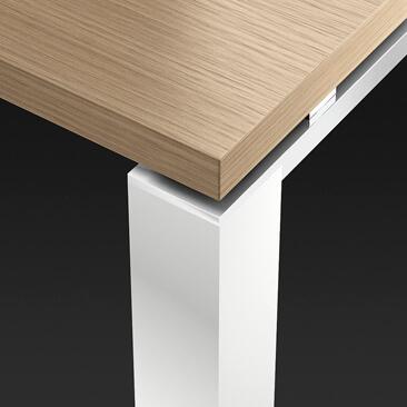 Tischplattenstaerke-38mm