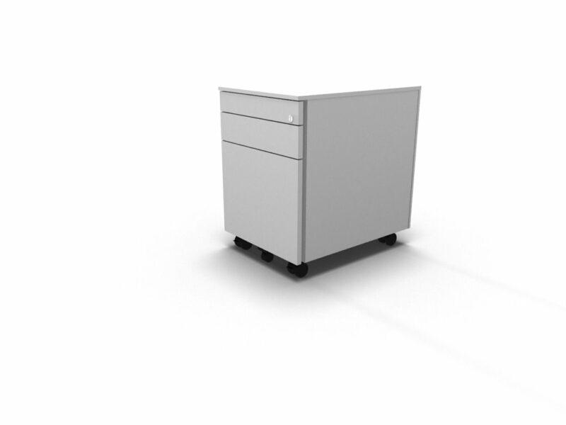 Rollcontainer Büromöbel