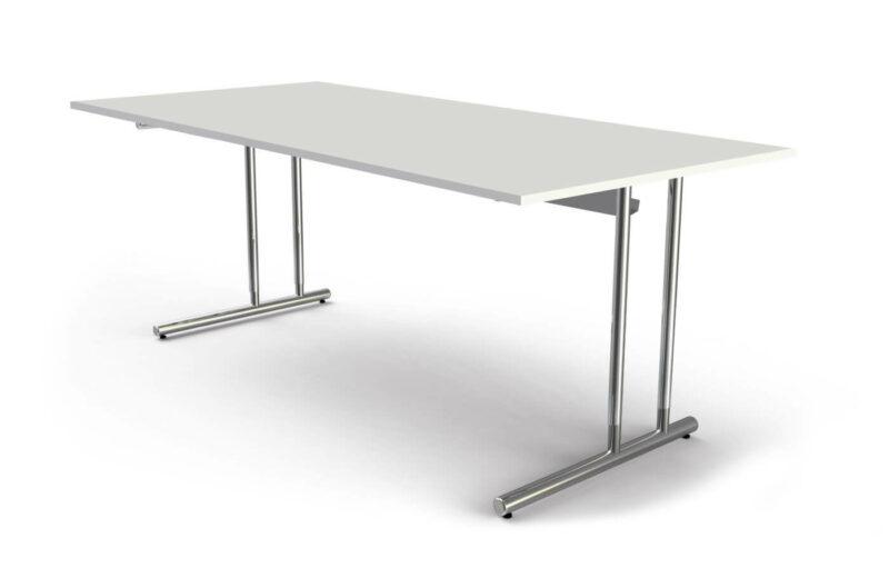 Schreibtisch-Sevilla-weiss-200