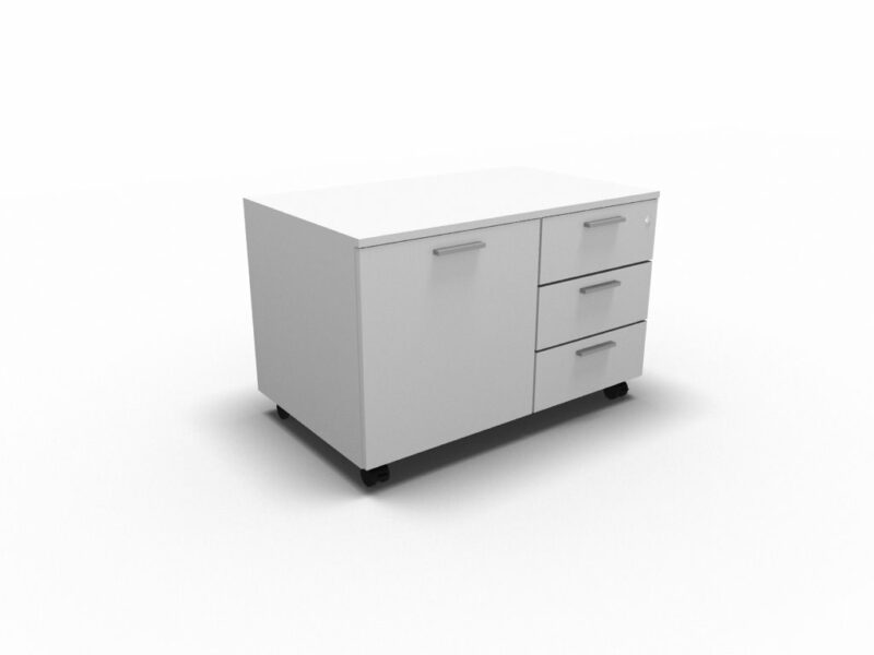 Container_auf_Rollen_1_Tür_2