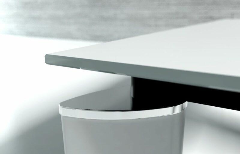 Design_Konferenztisch_Ancona_5