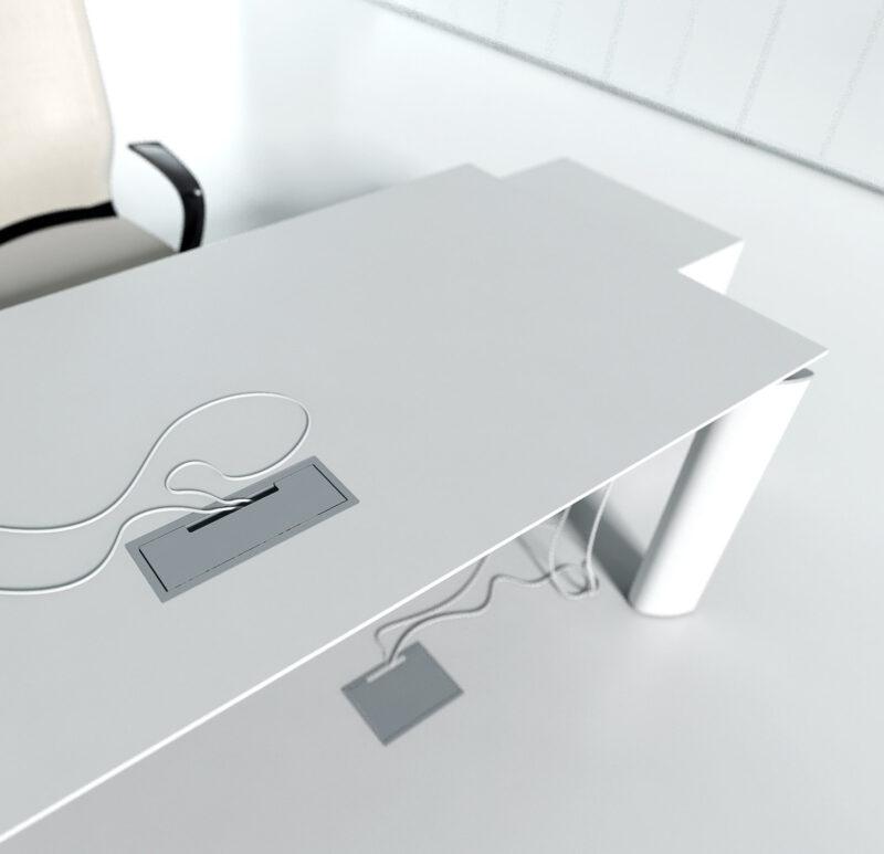 Design_Konferenztisch_Ancona_7