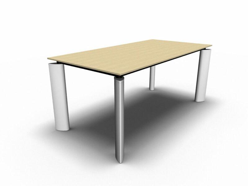 Design_Schreibtisch_Ancona_2