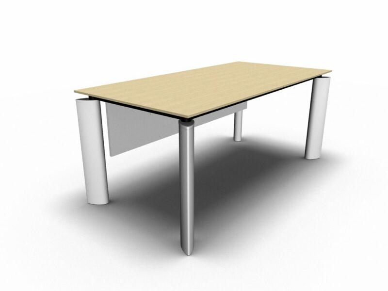 Design_Schreibtisch_Ancona_3