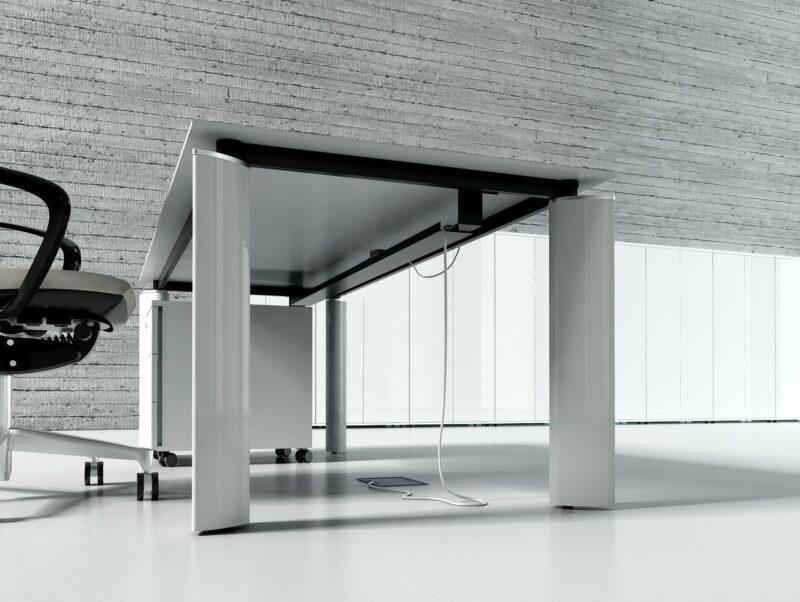 Design_Schreibtisch_Ancona_9