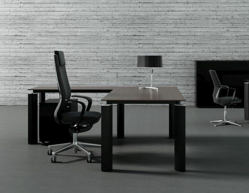 Design_Winkelschreibtisch_Ancona_4