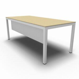 Schreibtisch_Bari_2