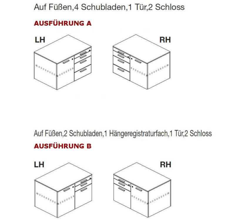 Sideboard-klein-links-rechts