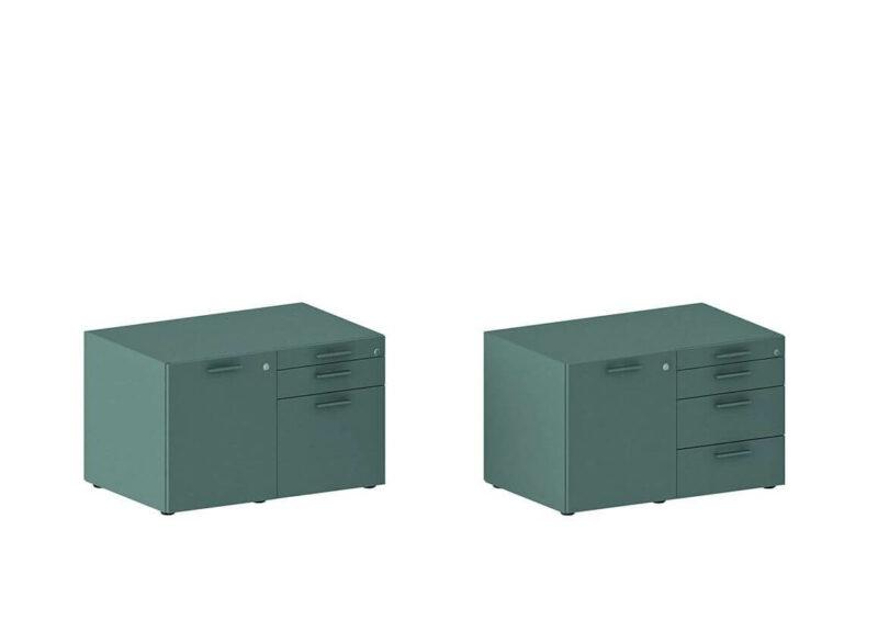 Sideboard-mit-3-oder-4-Schubladen